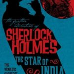 [PDF] [EPUB] The Further Adventures of Sherlock Holmes: The Star of India Download