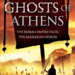 [PDF] [EPUB] The Ghosts of Athens (Aelric, #5) Download