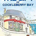 [PDF] [EPUB] The Gift of Cockleberry Bay (Cockleberry Bay, #3) Download