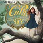 [PDF] [EPUB] The Girl Who Fell Out of the Sky Download