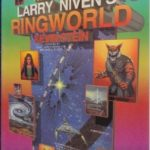 [PDF] [EPUB] The Guide to Larry Niven's Ringworld Download