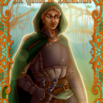 [PDF] [EPUB] The Guilds of Thanatikos: Beasts of the Bayou Download