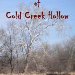 [PDF] [EPUB] The Hauntings of Cold Creek Hollow Download