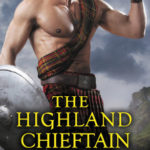 [PDF] [EPUB] The Highland Chieftain (Lords of the Highlands, #4) Download