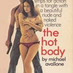 [PDF] [EPUB] The Hot Body (Ed Noon Mystery Book 28) Download
