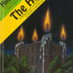 [PDF] [EPUB] The House by Hilda Lawrence Download