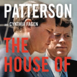 [PDF] [EPUB] The House of Kennedy Download