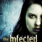 [PDF] [EPUB] The Infected (PODs, #2) Download
