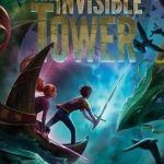 [PDF] [EPUB] The Invisible Tower Download