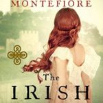 [PDF] [EPUB] The Irish Girl (Deverill Chronicles #1) Download