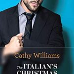 [PDF] [EPUB] The Italian's Christmas Proposition (Mills and Boon Modern) Download