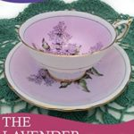 [PDF] [EPUB] The Lavender Teacup (Tropical Breeze Cozy Mystery Book 12) Download