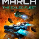 [PDF] [EPUB] The Long March (The Exiled Fleet, #2) Download