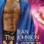[PDF] [EPUB] The Master (Sons of Destiny, #3) Download