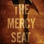 [PDF] [EPUB] The Mercy Seat (Joe Donovan #1) Download
