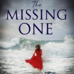 [PDF] [EPUB] The Missing One Download