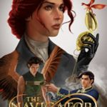 [PDF] [EPUB] The Navigator (Tales of the Wendy, #2) Download