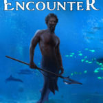 [PDF] [EPUB] The Nomad Encounter (The Salted Series, Episode #3) Download