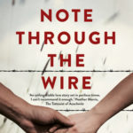 [PDF] [EPUB] The Note Through the Wire Download
