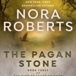 [PDF] [EPUB] The Pagan Stone (Sign of Seven, #3) Download