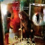 [PDF] [EPUB] The Palace of Glass (The Forbidden Library #3) Download