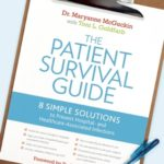 [PDF] [EPUB] The Patient Survival Guide: 8 Simple Solutions to Prevent Hospital- and Healthcare-Associated Infections Download