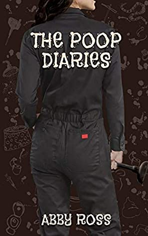 [PDF] [EPUB] The Poop Diaries Download by Abby Ross