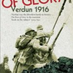 [PDF] [EPUB] The Price of Glory: Verdun 1916 (Penguin History) Download