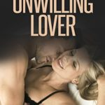 [PDF] [EPUB] The Prince's Unwilling Lover (The Royals of Monaco #1) Download