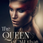 [PDF] [EPUB] The Queen of All that Dies (The Fallen World, #1) Download