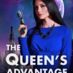 [PDF] [EPUB] The Queen's Advantage (Rogue Queen, #2) Download