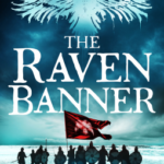 [PDF] [EPUB] The Raven Banner (The Whale Road Chronicles Book 2) Download