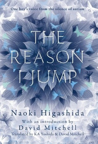 [PDF] [EPUB] The Reason I Jump: one boy's voice from the silence of autism Download by Naoki Higashida