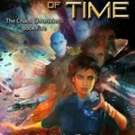 [PDF] [EPUB] The Reefs of Time (Chaos Chronicles, #5) Download