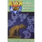 [PDF] [EPUB] The Return of the Charlie Monsters (Hank the Cowdog, #63) Download