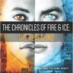 [PDF] [EPUB] The Revealing (The Chronicles of Fire and Ice #1) Download