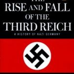 [PDF] [EPUB] The Rise and Fall of the Third Reich: A History of Nazi Germany Download