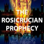 [PDF] [EPUB] The Rosicrucian Prophecy (The White Hart Book 2) Download