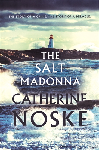 [PDF] [EPUB] The Salt Madonna Download by Catherine Noske