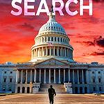 [PDF] [EPUB] The Search (Mason Walker Book 1) Download