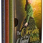 [PDF] [EPUB] The Secrets of the Saved Brides: A Christian Historical Romance Collection Download