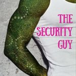 [PDF] [EPUB] The Security Guy (Office Aliens #3) Download