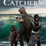 [PDF] [EPUB] The Selkie Catchers (The Salted Series, Episode #1) Download
