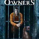 [PDF] [EPUB] The Selkie Owners (The Salted Series, Episode #9) Download
