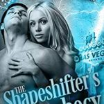 [PDF] [EPUB] The Shapeshifter's Prophecy: A Dark Paranormal Romance (Beasts of Vegas Book 4) Download