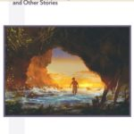[PDF] [EPUB] The Shipwright and Other Stories Download