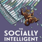 [PDF] [EPUB] The Socially Intelligent Project Manager: Soft Skills That Prevent Hard Days Download