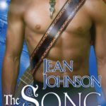 [PDF] [EPUB] The Song (Sons of Destiny, #4) Download