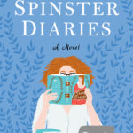 [PDF] [EPUB] The Spinster Diaries Download