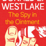[PDF] [EPUB] The Spy in the Ointment Download